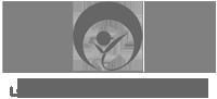 کلینیک مشاوره و درمان چاقی